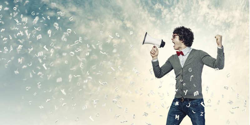 Seja um influenciador digital de sucesso