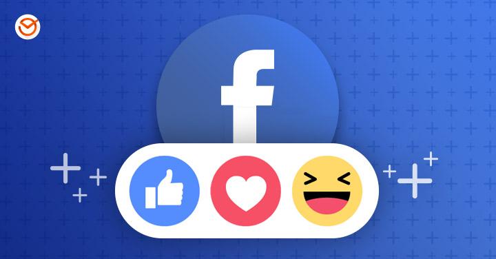 Média de tempo do usuário no Facebook caiu 26%