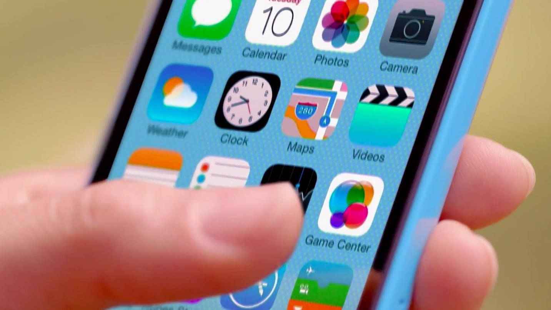 14 dicas para iniciantes no iPhone